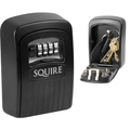 Squire KEYKEEP 1 Combination Key Box