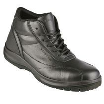 fe36dc0adf4 V Light Black S3 Safety Boot | Safety Boots | Footwear | Personal ...