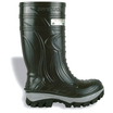 Cofra Black Thermal Wellies S5 HRO SRC CI