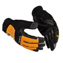 Guide CPN 6401 Hi-vis Gloves