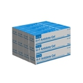 Medikit 90246 HF Antidote Gel [Pack of 12]