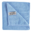 Exel Microfibre Cloths Blue [20x10]