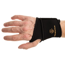 Impacto TS226 Thermal Wrist Support Wrap