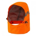 Pulsar EVO252 Evolution 3-Layer Arctic Orange Hood [Each]
