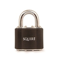 Squire 35KA Laminated Padlock Keyed Alike 38mm