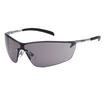 Bolle Silium Smoke Lens Safety Glasses SILPSF