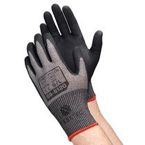 Tilsatec 55-5120 Lightweight Cut E Gloves