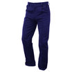 Benchmark T20 Classic Navy Short Work Trousers