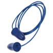 Alpha Solway EP20 Detectable Corded Earplug SNR35 [200]