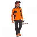 Chainsaw Workwear