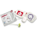 Zoll CPR Stat Padz - Single