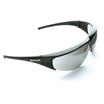 Honeywell Millenia 1000004 Silver Lens Safety Glasses