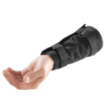 Tilsatec 89-5606 8'' Cut Resistant Wrist Guards [PR]