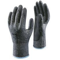 Showa 541 PU Palm Glove