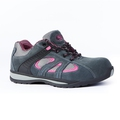 Rockfall VX870 Lily Ladies Safety Trainer S1P SRC