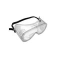 Keepsafe Direct Vent Clear Safety Goggles