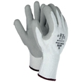 Polyco 8634-10 Reflex Therm Grey Latex Thermal Gloves