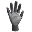 Keepsafe PU Coated Polyester Gloves