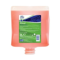 Deb Stoko Estesol Orange Lotion DOP2000L [6x2 Litre]