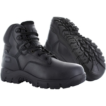 Magnum Precision Sitemaster Leather Composite Safety Boots S3 WR SRC