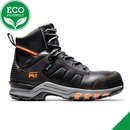Eco-Friendly  Safety Footwear