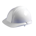 Centurion 1125 Classic Small Safety Helmet S04W