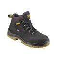 Dewalt Challenger Waterproof S3 Safety Boots