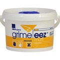 GrimeEez Multi Wet Wipes [4x150 Sheets]