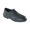 Tuf Executive Brogue Safety Shoes S1
