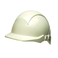 Centurion Concept Reduced Peak Vented Safety Helmet  S08F