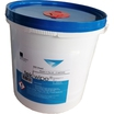 Allied B81210014 Sanisafe 4Tek Surface Wet Wipe Bucket 500 Wipes