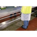 Wearwell 370 Elevate AFR Runner