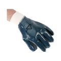 Keepsafe Nitrile Fully Coated Gloves