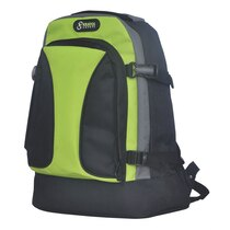 Kratos FA9010100  Multi Pocket Backpack 26Ltr