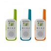 T42 Talkabout Walkie Talkie - Triple Pack