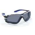 Riley Quadro Grey Lens Glasses RLY00312 [10]