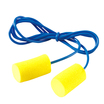 3M Classic Corded Ear Plugs CC-01-000