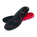 uvex 9534-9 Uvex 1 Shock Absorbing Wide Fit Insole