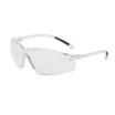 Honeywell A700 1015361 Clear Lens Safety Glasses