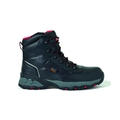 Tuf XT Scout Event Metal Free Waterproof S3 Safety Boots