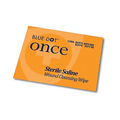 Alcohol Free Moist Wipes 86974 [10]