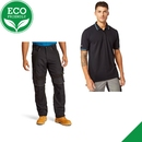 Eco-Friendly Workwear