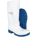 Dunlop CA61131 Purofort Food Industry Safety Wellingtons