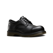 Dr Martens Icon 2216 Safety Shoe