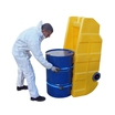 Ecospill Drum Storage & Transportation Unit P3251607