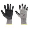Honeywell Polytril Air Comfort Nitrile Gloves 2232273