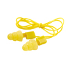 3M E-A-R Ultrafit 20 Corded Earplugs SNR20 [50]