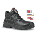 U-Power Texas Black Safety Boot S3 SRC