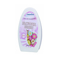Cleanline Gel Air Freshener Summer Flowers