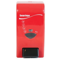 Swarfega Cleanse 4L Dispenser
